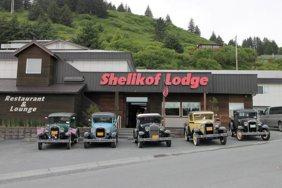 Shelikof Exterior Edited-2